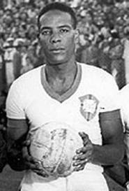 Domingos da Guia (1912-2000)