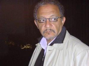 """Joel Zito: """"Precisamos de filmes e novelas que aproximem Brasil e África."""""""