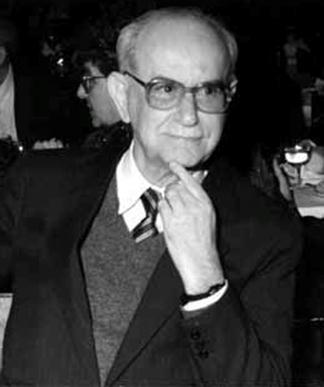 Francisco Iglésias