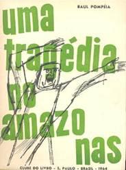 Figura 1: Capas de Vicente Di Grado da década de 1960 para o Clube do Livro.