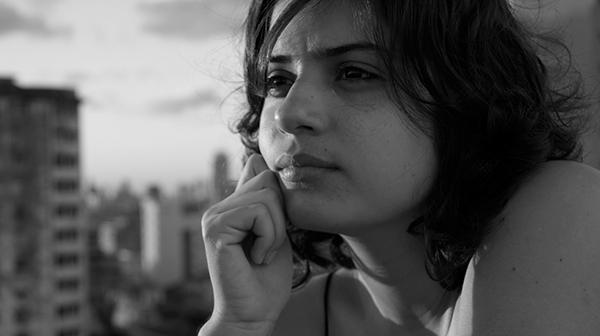 Figura 4: Frame do filme <em>Sue</em> <em>-</em> <em>Turbulenta aberração</em> (Camilo Soares e Zizo, 2013)