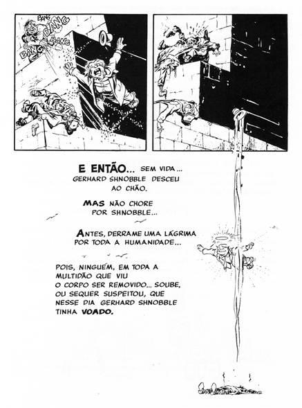 Figura 1 - Eisner, 2001, p. 9.