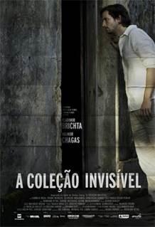 """<em>Cartaz do filme, disponível em </em><a href=""""http://www.acolecaoinvisivel.com.br/downloads/cartaz/"""">http://www.acolecaoinvisivel.com.br/downloads/cartaz/</a>."""
