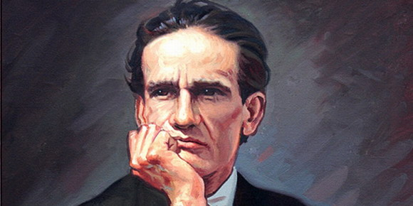 Cesar Vallejo. Fonte: https://cdeassis.files.wordpress.com/2012/03/vallejo_1.jpg