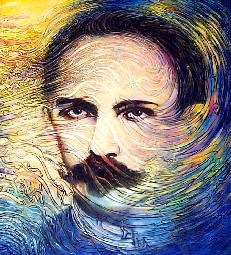José Martí. Fonte: http://www.perlavision.icrt.cu/josemarti/pages/libros.html