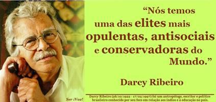 Interessantes apropriações das imagens e falas de Darcy Ribeiro ecoam por aí  http://voarforadaasa.blogspot.com.br/2016/07/a-minha-vitoria-darcy-ribeiro.html